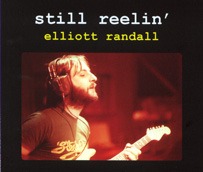 Still Reelin