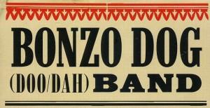 aabonzo
